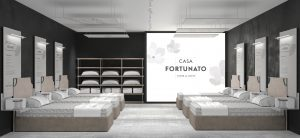 Store Casa Fortunato